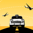 Planes, town cars and parking lots! Tips from our Road Warriors.