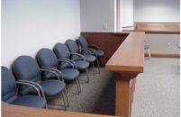 If your legal pad and seating chart with one-inch squares are no longer cutting it to manage all the information you learn during voir dire, keep reading.  The challenges for the trial lawyer during voir dire are many. Establishing rapport, building a theme framework, and laying grounds for cause […]
