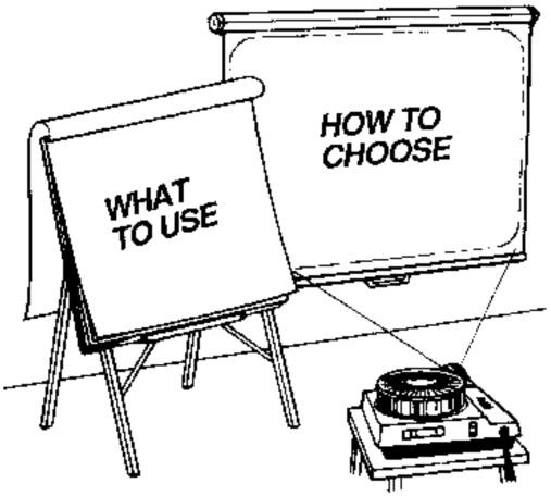 the proper techniques for public speaking essay