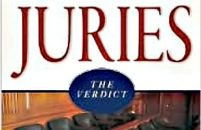 The Jury Judged: A Book Review  American Juries: The Verdict. (2007). Neil Vidmar and Valerie P. Hans. Prometheus Books: New York.   American juries cannot stay out of the spotlight. Go back before Scott Peterson. Go back before the famous white Bronco. Go back nearly one hundred fifty […]