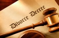 Divorce is one of life's most stressful events, rated by some as more stressful than being fired, having a major personal injury or illness, or even going to jail. On top of the many life changes and uncertainties that come with divorce is the divorce process itself, multiplying stress with […]