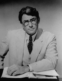 quotes describing atticus Quotes from the book to kill a mockingbird by harper lee quotes by atticus finch, scout finch, jem finch and miss maudie, plus analysis and meanings.