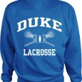 In covering the infamous Duke lacrosse case, journalists received enormous criticism for the way they allegedly convicted the defendants in the press. Yet the practice is hardly unusual. Standard media routines and practices often contribute to undermining the presumption of innocence, particularly with high profile crimes. Still, in other respects […]