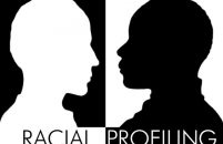 Should trial attorneys and experts condemn racial profiling as a police practice while condoning racial profiling in jury selection at trial?  As a British philosopher who has lived and worked in the United States, I offer some suggestions to help readers make the most of their expertise. These are complicated […]