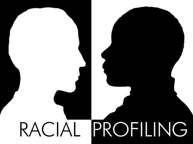 racial profiling facts Brushing up on your racism facts for kids we've collected basic facts on racism,  along with some more must-know facts and the fight against it.