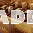 A juror with ADD or ADHD is not always a bad thing. Learn how to identify and engage these jurors for maximum effect and minimal distraction.