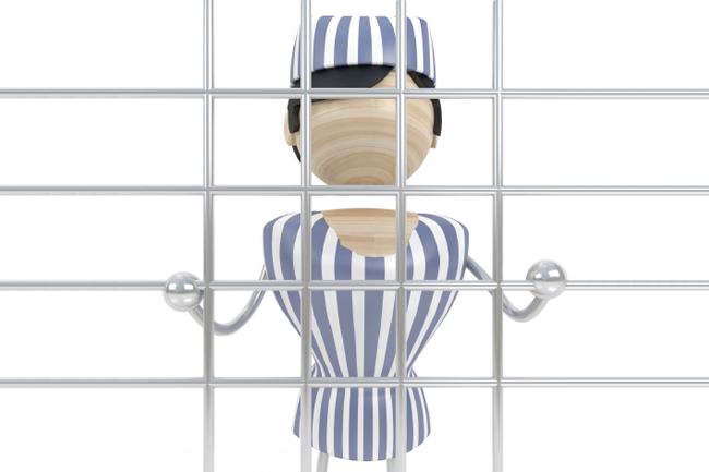 5_defendant_lg