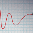 Here's a primer on everything you need to know about the polygraph. Yesterday, today and tomorrow!