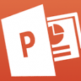 PowerPoint gets a bad rap. Take a look at this thought piece about how the much-maligned presentation app can be used most effectively.