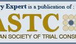 ASTCweb.org