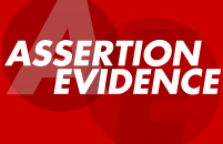 Creating a trial presentation is a balancing act. We must balance advocacy with ethics, aesthetics with function, narrative with evidence. We are told that the most effective presentations show instead of tell, but in reality, the showing and the telling are also aspects of the presentation which must be balanced—the […]
