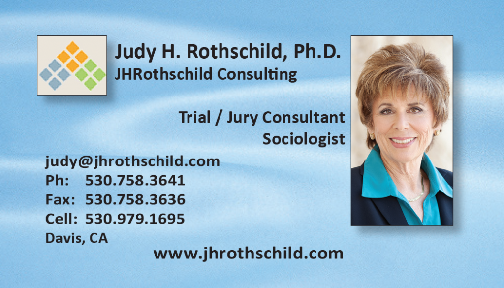 JHRothschild-Business-Card
