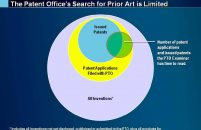 """There is only one true measure of a good legal graphic: does it persuade the trier of fact to """"buy in"""" to your client's point of view? That, after all, is the point of any courtroom presentation, and it makes no sense to spend your time (or your client's money) […]"""