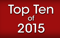 Every year we identify the top 10 articles chosen by our readers as most interesting in the calendar year. This year these articles are our top ten. Have you missed any of them? This is your chance to catch up! Does Deposition Video Camera Angle Affect Witness Credibility? By Chris […]