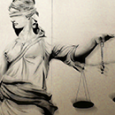 """Prospective jurors """"know"""" the """"right answer"""" to the questions on whether they can be fair and unbiased. But in this research, two academics show us how traditional  voir dire and survey questions pose the question in a way that elicits a drastic under-reporting of individual biases. This article shows how to ask questions to help jurors acknowledge their biases (which we all have) in ways that does not shame them or make them feel like """"bad people"""" for having biases."""