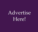 Advertise in TJE