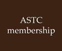 Join ASTC