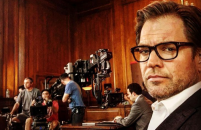 "When people ask me whether the new CBS show ""Bull,"" which features a prominent trial consultant, accurately portrays the work we do, I tell them ""Absolutely. We have a stylist from Vogue on staff to dress our clients, we hack into jurors' private computers, we steal and bug the watches […]"