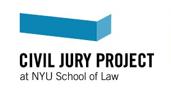 civil_jury_project