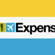 Stop avoiding filling out those expense reports! Let our Favorite Thing make it easier for you!
