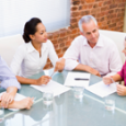 "Why focus groups? Properly conducted focus groups are extremely useful in getting reactions to a wide array of aspects of the case. While it is not prudent to expect that the ""verdict"" of a small group research project will be repeated at trial, it is very likely that the same […]"