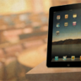 Your iPad can be used to do much of the heavy lifting at trial and it's much easier to haul around than your laptop! This is a practical and very specific article on the how-to's and what you need to make it work.