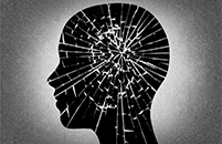 When the average American conjures up thoughts regarding the use of mental insanity as a legal defense, s/he might recall a famous instance such as the trial of John Hinckley Jr. who attempted to assassinate then-President Ronald Reagan (United States v. Hinckley, 1981). Although this case was fundamental in changing […]