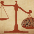 """What do you really need to know about the """"my brain made me do it"""" defenses? Emerging research is summarized and recommendations made on where to learn more."""