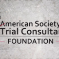 In 2005, The Jury Expert was developed by the American Society of Trial Consultants to bring the latest research, skills, and strategy to the legal profession regarding how they try cases. In May of 2008, we transitioned to an online only publication and our growth has been exponential. Now, we […]