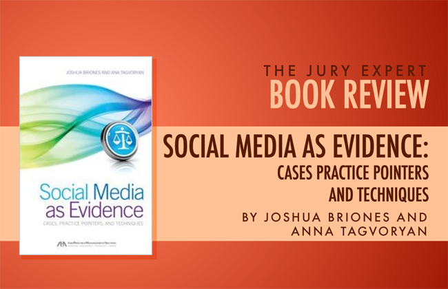 social_media_book_review