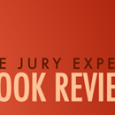 A new book on how to use social media research for voir dire and discovery.