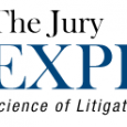 Welcome to our March 2010 issue of The Jury Expert! Once again, we have diverse and provocative offerings for you. Whether you flip first to our article on apology, choose to travel to East Texas, or ponder the impact of emotional evidence, see just how informative and persuasive visual communication...